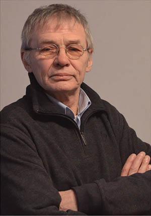 <b>Lothar Esser</b> - esser